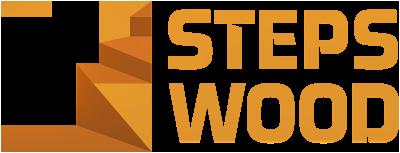 Изготовление деревянных лестниц от мастеров на заказ. Собственное производство. Лестницы из дуба, бука, ясеня, сосны